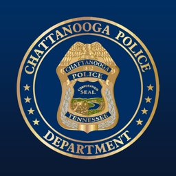 Chattanooga PD Mobile
