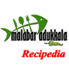 Malabar Adukkala Recipedia