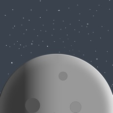 Activities of Over the Moon...