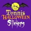 点击获取Tennis Halloween