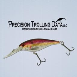 Precision Trolling