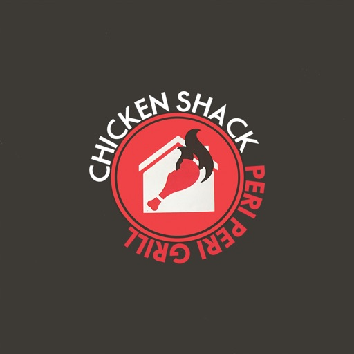Chicken Shack Peri Peri
