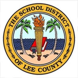 Lee County Schools Community