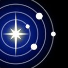 Solar Walk 2 - Planetarium 3D icon