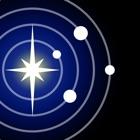 Solar Walk 2: Атлас Космоса 3D icon
