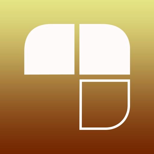 Cubetto - BPMN, UML, Flowchart, VSM
