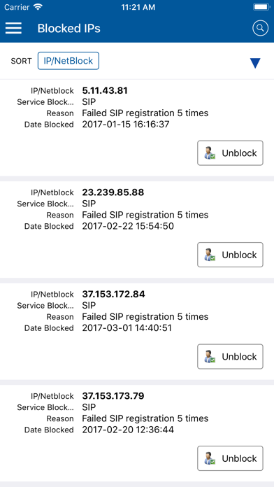Switchvox Admin | App Price Drops