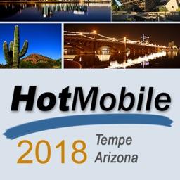HotMobile 2018