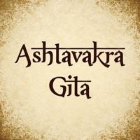 Codes for Ashtavakra Gita Nondual Quotes Hack