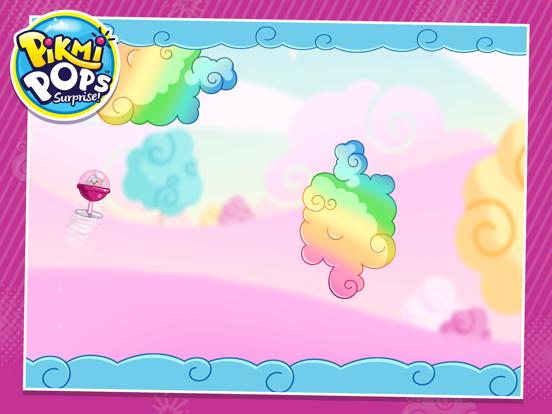 Pikmi Pops! screenshot 6
