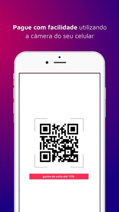 Baixar Ame Digital para Android