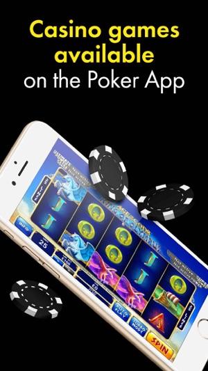 Gambling league of legends