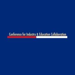 CIEC Conference
