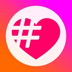 Tags for Likes & Followers