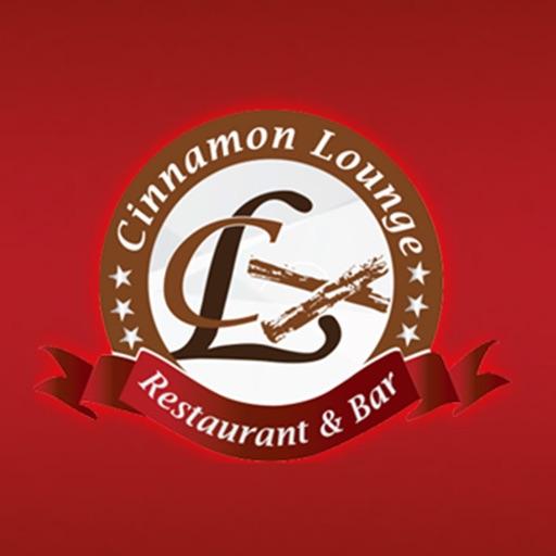 cinnamonloungeWestbury