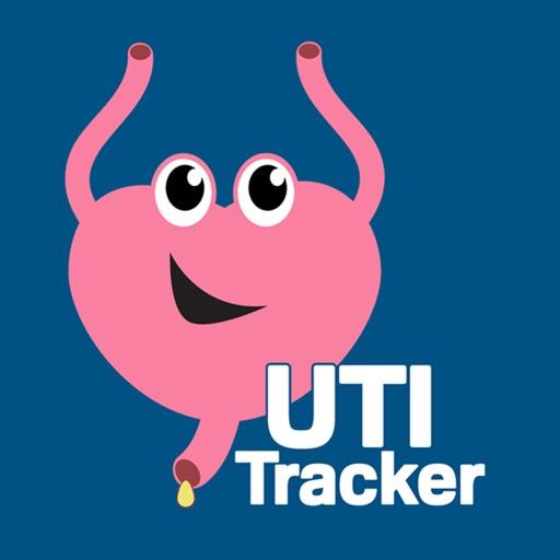 UTI Tracker