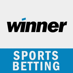 Winner Sports Betting