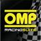 App Icon for OMP Racing Suite App in Israel IOS App Store