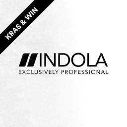 Indola Kras en Win