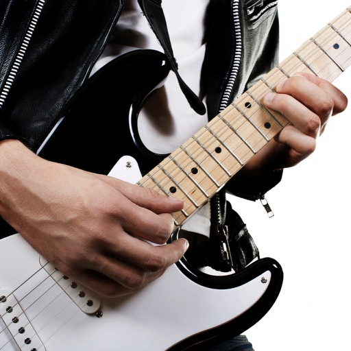 Learn how to play Guitar.