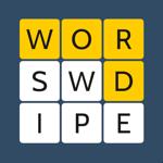 Word Swipe - Word Search Games Hack Online Generator  img