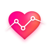 Blutdruck Tracker