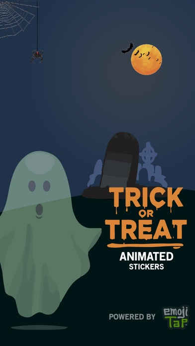 trick or treat 2018 near me