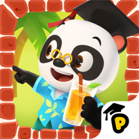 Dr. Panda Town: Vacation app download