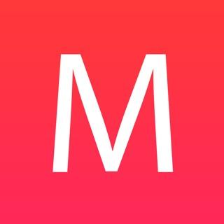 mogok myanmar web browser