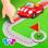 Casse-têtes de petites routes
