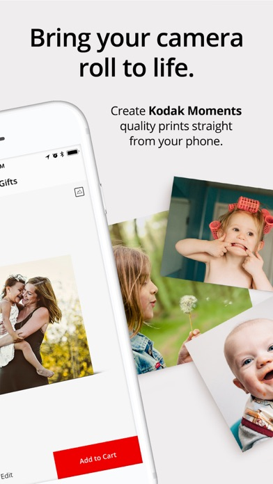 Kodak Moments for Windows