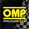 OMP Racing Suite Reviews