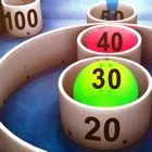 BALL-HOP Anniversary (Bowling) icon