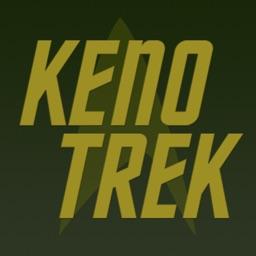 Keno Trek
