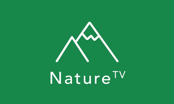 NatureTV