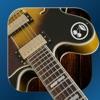 Blues Masters #1 Lite