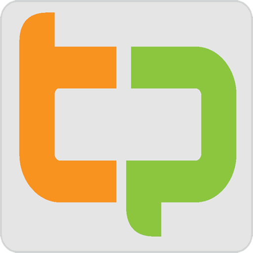 TechPilot Locker