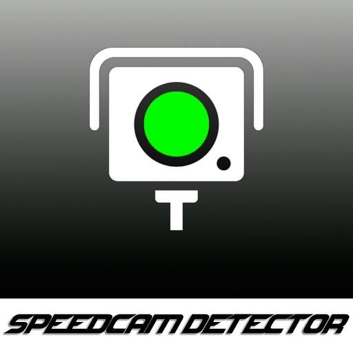 Speedcams Malaysia