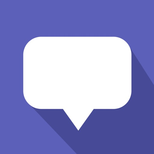 Connected2.me Chat - Find & Meet New People