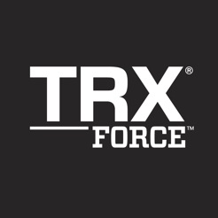 trx force on the app store rh itunes apple com TRX Exercise Routines trx force training manual pdf