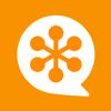 GoToMeeting Messenger