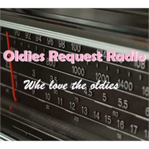 OLDIES REQUEST RADIO