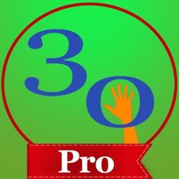 30hands Pro