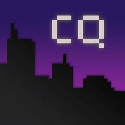 City Quest - A Big Adventure