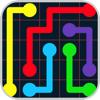 Vu Ha - Line Easy: Game Draw  artwork