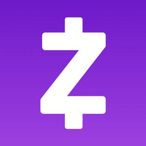 Zelle Finance app