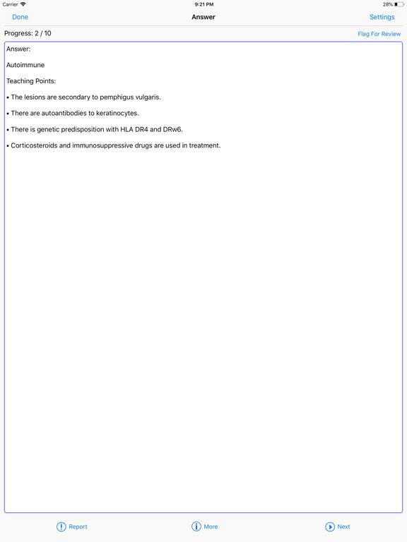 Podiatry (APMLE) Review-ipad-6