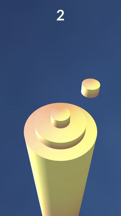 Cylinders screenshot 4