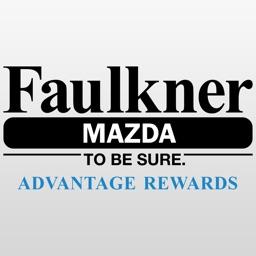 Faulkner Mazda