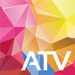 30.ATV 亞洲電視